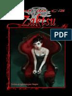 Clã Zaktsu anexo.pdf