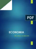 CLASE 2 ECONOMIA SISTEMAS, ESCUELAS Y OTROS ECONOMICAS.pptx