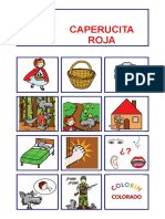 Caperucita Roja Doc