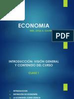 CLASE 1 ECONOMIA INTRODUCCION.pptx