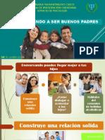 Escuela de padres Jorge Chavez Chaparro.pptx