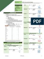 BIOCHEM-2-Amino-acids-and-Peptides.pdf