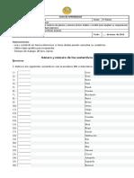 Guía Género y número de los sustantivos.docx
