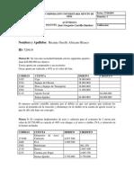 EJERCICIOS CONTABILIDAD BRIANNY.docx