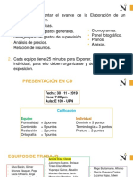 T4 -GEST. INT. PROY.pdf