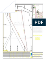 Proyecto Cad Layout1