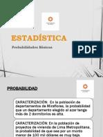 S06_probabilidades básicas(2) (2).pptx