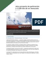 2.-PDVSA adjudica proyecto de perforación(Sept2016).docx