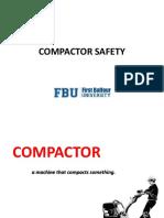 Compactor Safety.pptx