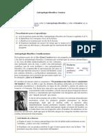 Antropología filosófica Cassirer.docx