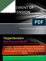 hipertensi-pdui 2019