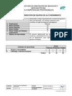Direccion_equipos_alto_rendimiento.docx