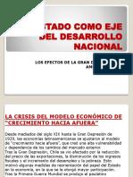 PPT._HISTORIA_LOS_GOBIERNOS_RADICALES_15-06-2018.pptx