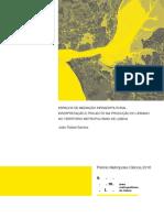 LIVRO_WEB.PDF