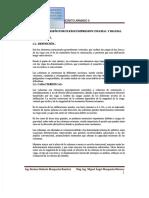 Dlscrib.com Analisis y Diseo Por Flexocompresion