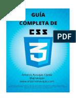 0093-guia-completa-de-css.pdf