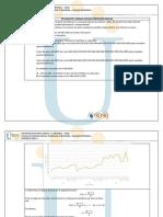 Ejercicios y graficas - CALCULO 27-09-18.docx
