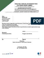 form permohonan SEWA ALAT & LAB TET.docx