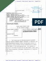 2 Monsanto - DPA  2.pdf