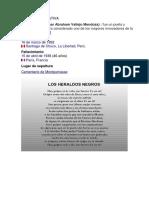 Actividad formativa 4 parte 2.docx