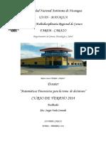 docit.tips_matematica-financieraspdf-.pdf