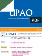 ELIMACION URINARIA 2.pptx