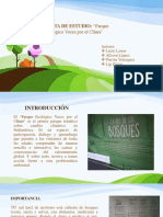 Educ Ambiental 2