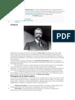 Adminsitración Clasica.docx