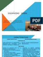 DISCAPACIDAD    SEVERA.pdf