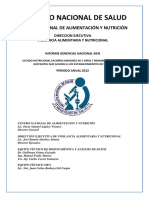 5_informe Gerencial Anual 2012 (1)