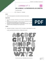 27-28.pdf