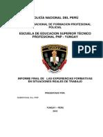 D_27_CANTARO_20191111DECIMO SEGUNDA SEMANA - 12.docx