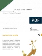 Semana 2_Petrología y Petrografía.pdf