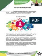 2 Evidencia 1_FORO LA IMPORTANCIA DE LA COMUNICACIÓN_Angelica P Marquez Ll.docx