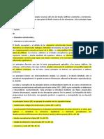 Diseño Conceptual Sismico Español