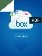 Box Overview.pdf