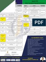 2020_Agenda RFConsultor