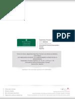 Habilidades sociales comportamiento infractos.pdf