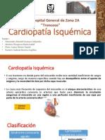 cardiopatia-isquemica.pptx