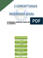 Ingeniria Legal