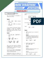 Radicales-Homogeneos-y-Semejantes-para-Tercero-de-Secundaria.doc