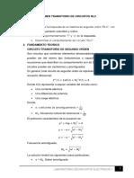REGIMEN TRANSITORIO.docx