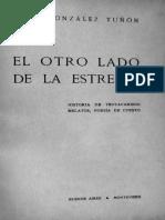 Gonzalez Tuñon - El otro lado de la estrella 1934 b.pdf