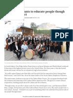 music-lakota-56918-article only