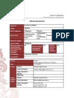 Guia_Asignatura_Escritura_Académica - Docente Carolina Angulo Orozco Grupo 2