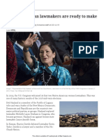deb-haaland-why-not-me-50141-article only
