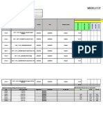 Financial Report 11 November - 17 November 2019 ASEP HIDAYAT SURABAYA -