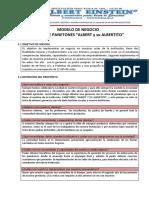 160proy_9dfd06.pdf