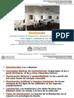 UJD JCamacho Automatización en Iluminación 1 2013 1.pdf