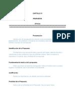 Diseño de La Propuesta_capitulo Vi-3